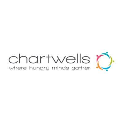 Chartwells-spotlight
