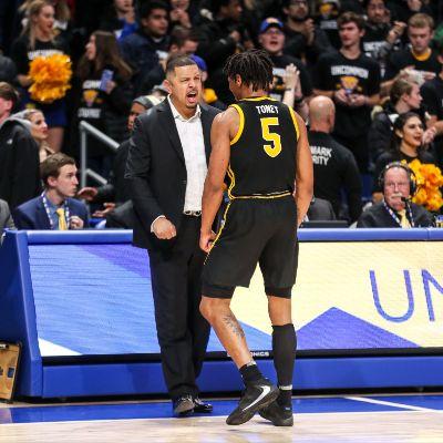 More Info for Pitt Men's Basketball vs Virginia Tech