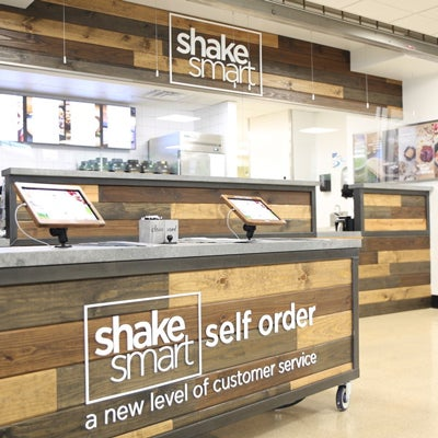 Shake-Smart-Spotlight