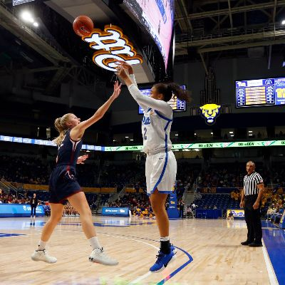 More Info for Pitt Women's Basketball vs Clemson